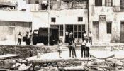 1940_mavi-bar